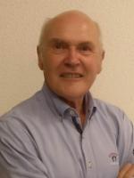 Emil Camenzind